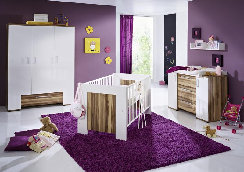 37 Cute Baby Nursery Ideas For Small Rooms E Book