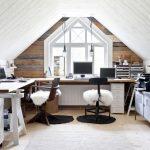36+ Small Bonus Room Ideas | Room Above Garage