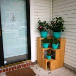37+ Cheap DIY Plant Stand Ideas | Indoor – Outdoor