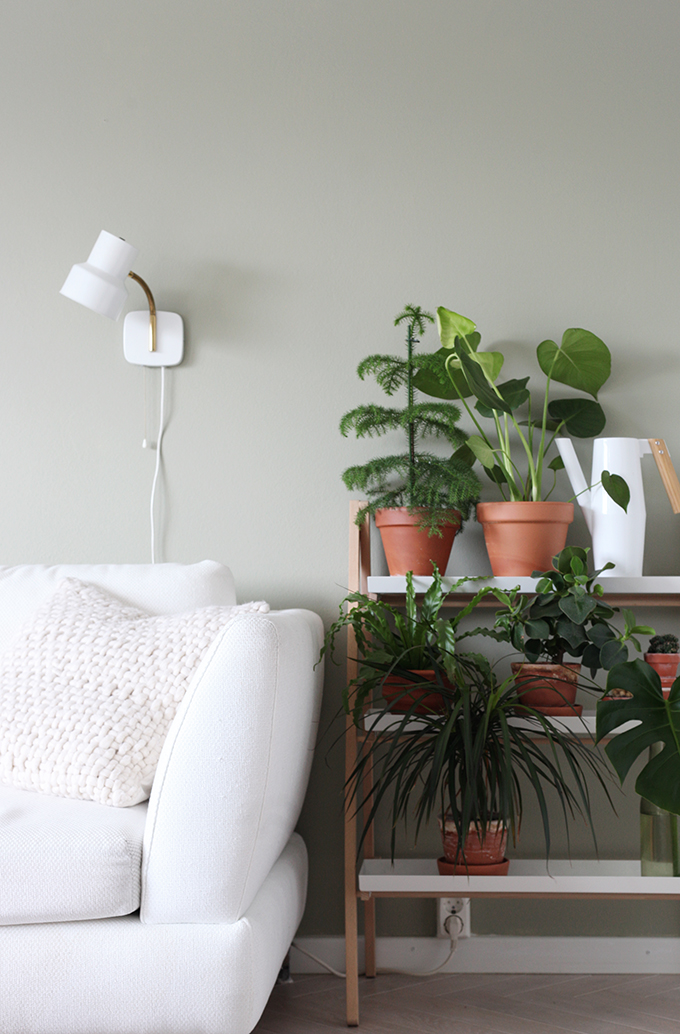 37 Cheap Diy Plant Stand Ideas Indoor Outdoor Nrb
