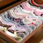 15+ Best Bra Storage & Underwear Organization Ideas