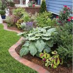 15+ Creative Garden Edging Ideas for Any Budget